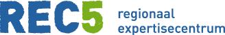 REC5 Logo